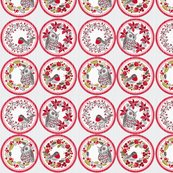 Rrrchristmas_wreath_tags_shop_thumb