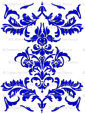 Damask3_preview