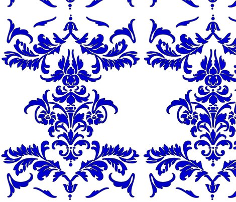 Damask3_shop_preview