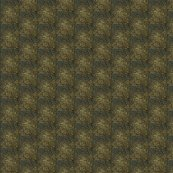 Rmoon_-_fabric__13_shop_thumb