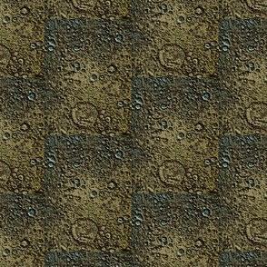 moon #13