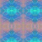 Rmoon_-_fabric__14_shop_thumb