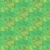 Rrrmoon_-_fabric__15_shop_thumb