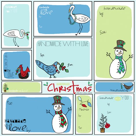 Rrrchristmas_2012_gift_tags_shop_preview