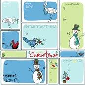 Rrrchristmas_2012_gift_tags_shop_thumb