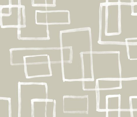 Japanese_brush_rectangles_pattern2_shop_preview