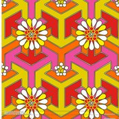 Rpillows_3_x_16_inch_orange_geometric_shop_thumb