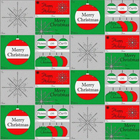 Rrrrrrrrrrrrrmerry_christmas_shop_preview