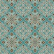 Rr2papercuts-diagonal-outlines-vector-redo-butterfl-grn-brn_shop_thumb