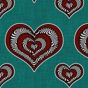 Rrvoodoo_hearts_shop_thumb