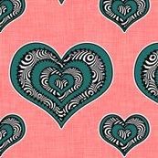 Rvoodoo_hearts_on_pink_shop_thumb