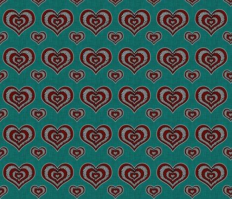 Rrvoodoo_hearts_shop_preview