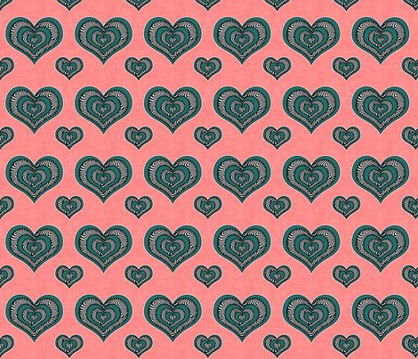 Rrvoodoo_hearts_on_pink_shop_preview