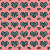 Rrvoodoo_hearts_on_pink_shop_thumb