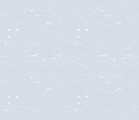 Flight_blue_gray_and_white_w_birds_cor_shop_preview
