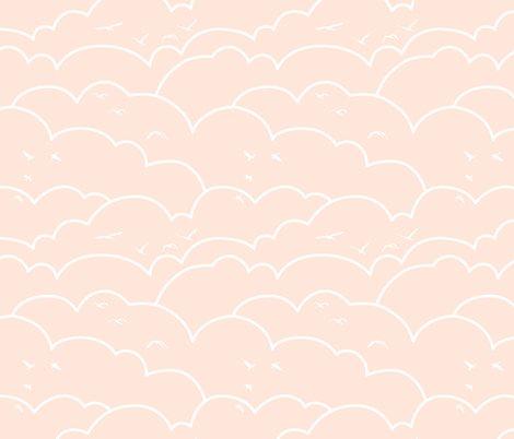 Rrrflight_pink_w_birds_shop_preview