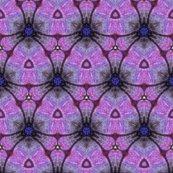 Rrpiyo_s_purple_triangles_shop_thumb