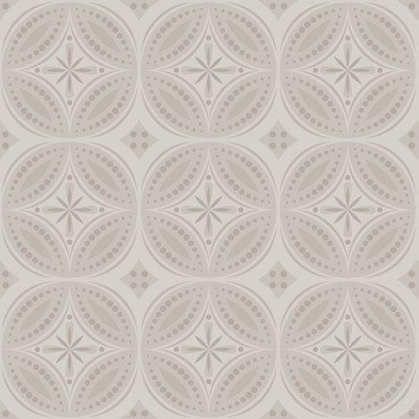 Rmoroccan_tiles_pale_warm_gray_shop_preview
