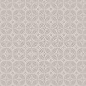 Rmoroccan_tiles_pale_warm_gray_shop_thumb