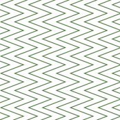 Rsmall_chevron_winter_animals_greenb_shop_thumb