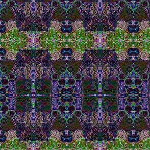 Abstract_art_print_3