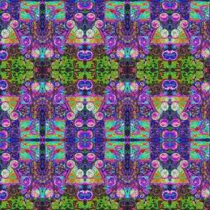 Abstract_art_print_1