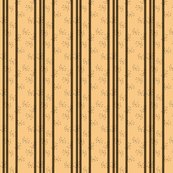 Stars_and_stripes_brown_shop_thumb