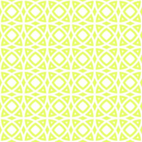 Rrcircles_lime_shop_preview