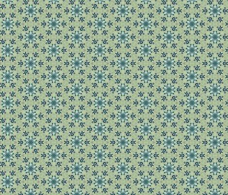 Tiling_saks_chandelier_1_shop_preview