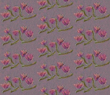 Rantique_blossoms_22114_resized_shop_preview