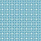 Rcircles_blue_shop_thumb