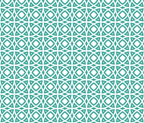 Rcircles_teal_shop_preview