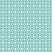Rcircles_teal_shop_thumb