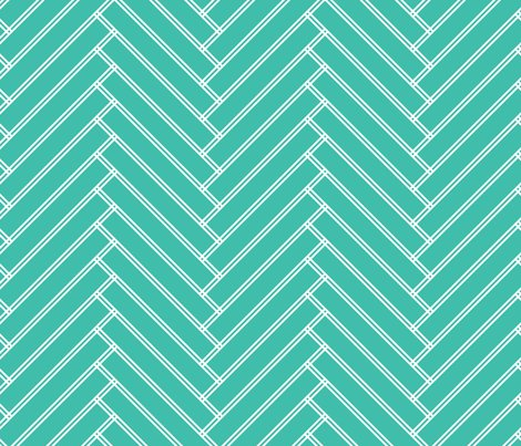 Rherringbone_turquoise_shop_preview
