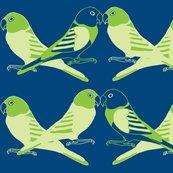 Rbirds-pallette-1_shop_thumb