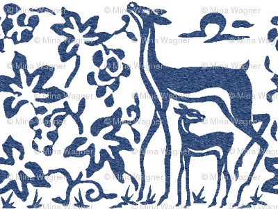 wooden-tjaps-grapes-and-deer3-move-together-lvs-both-sides-CROP2-overlap-adobe1998-stencilblpattrn-wht
