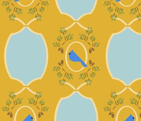 Bird_victorian_crop_blue_shop_preview