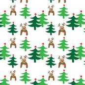 Rtreesandreindeers_shop_thumb