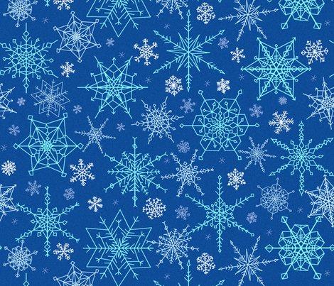Rrrrrrrrrvll_mixed_snowflakes_shop_preview
