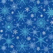 Rrrrrrrrrvll_mixed_snowflakes_shop_thumb
