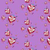 Rcupids_shop_thumb