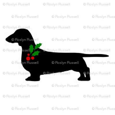 Rsausage_dog_christmas_preview