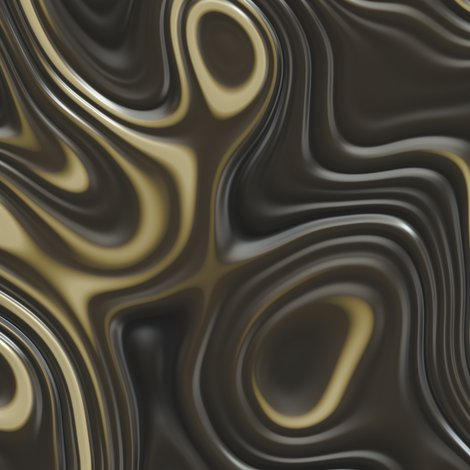 R004_marbled_chocolate_shop_preview
