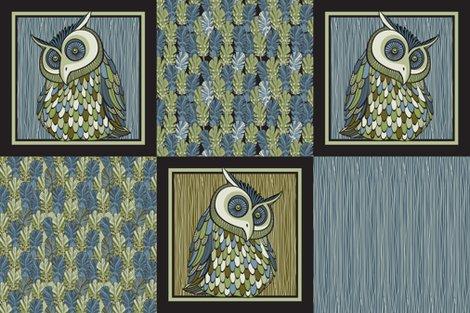 Owl_cushion_2_shop_preview