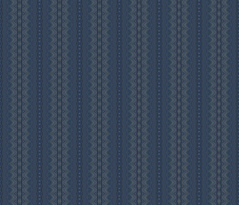 Geometric 1098 K.2. fabric by wyspyr on Spoonflower - custom fabric