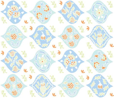 Rrrrmatisse_textile_prd2012_shop_preview