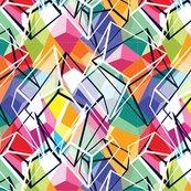 Rgeo_ornamentals_fun-01_shop_thumb