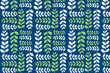 Rrrrrrrleaves_filled_color_pattern_lilac_shop_preview