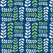 Rrrrrrrleaves_filled_color_pattern_lilac_shop_thumb
