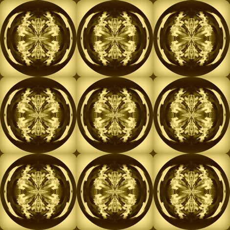 Rrmartha_d_leaves_circle_ed_ed_shop_preview